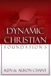 Dynamic Christian Foundations