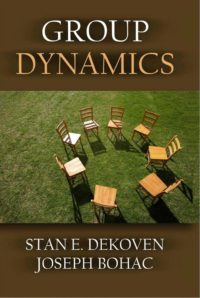 group-dynamics