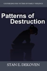 Patterns of Destruction