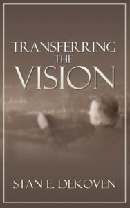 transferring-the-vision
