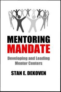 mentoring mandate